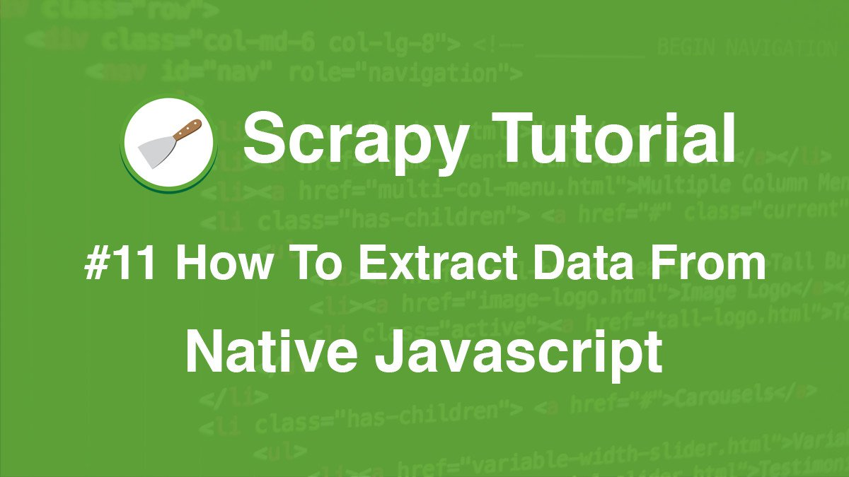 extract-info-from-native-javascript.jpg
