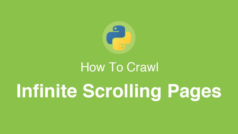 how-to-crawl-infinite-scrolling-pages-header.jpg