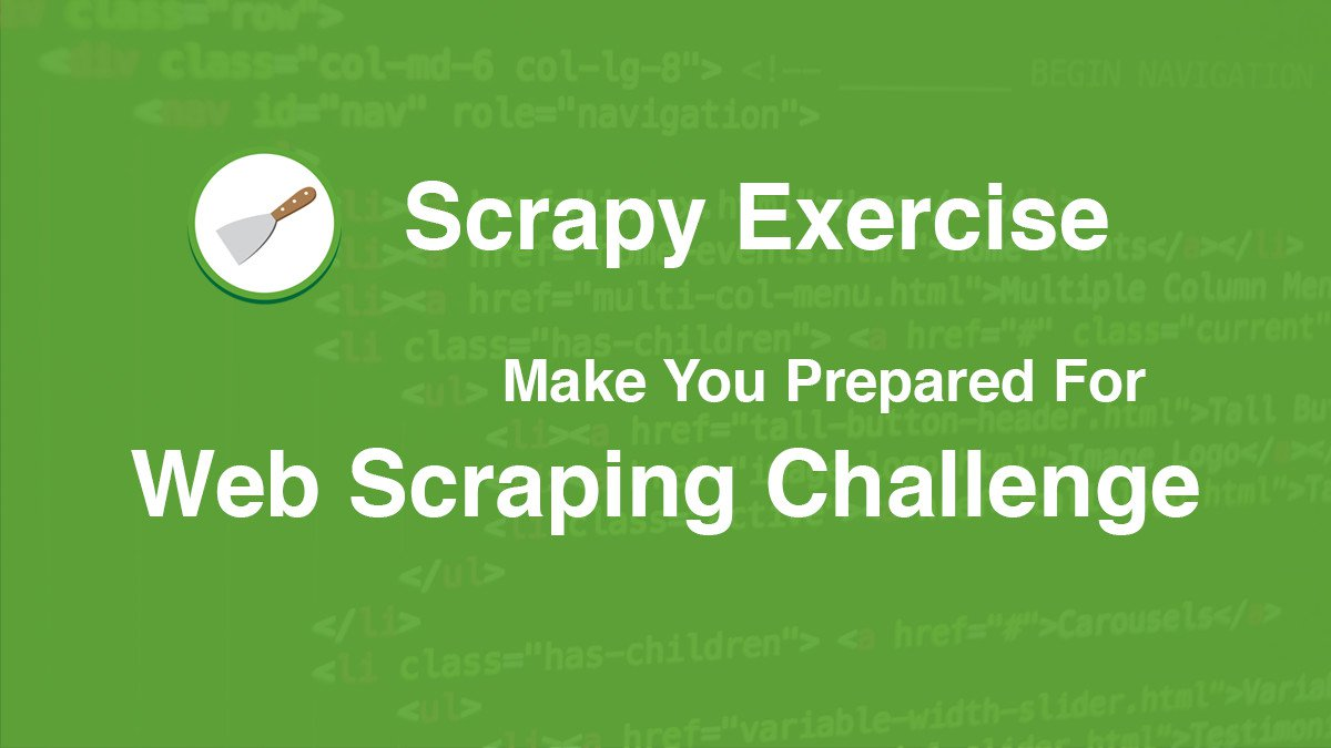 scrapy-exercise-header.jpg