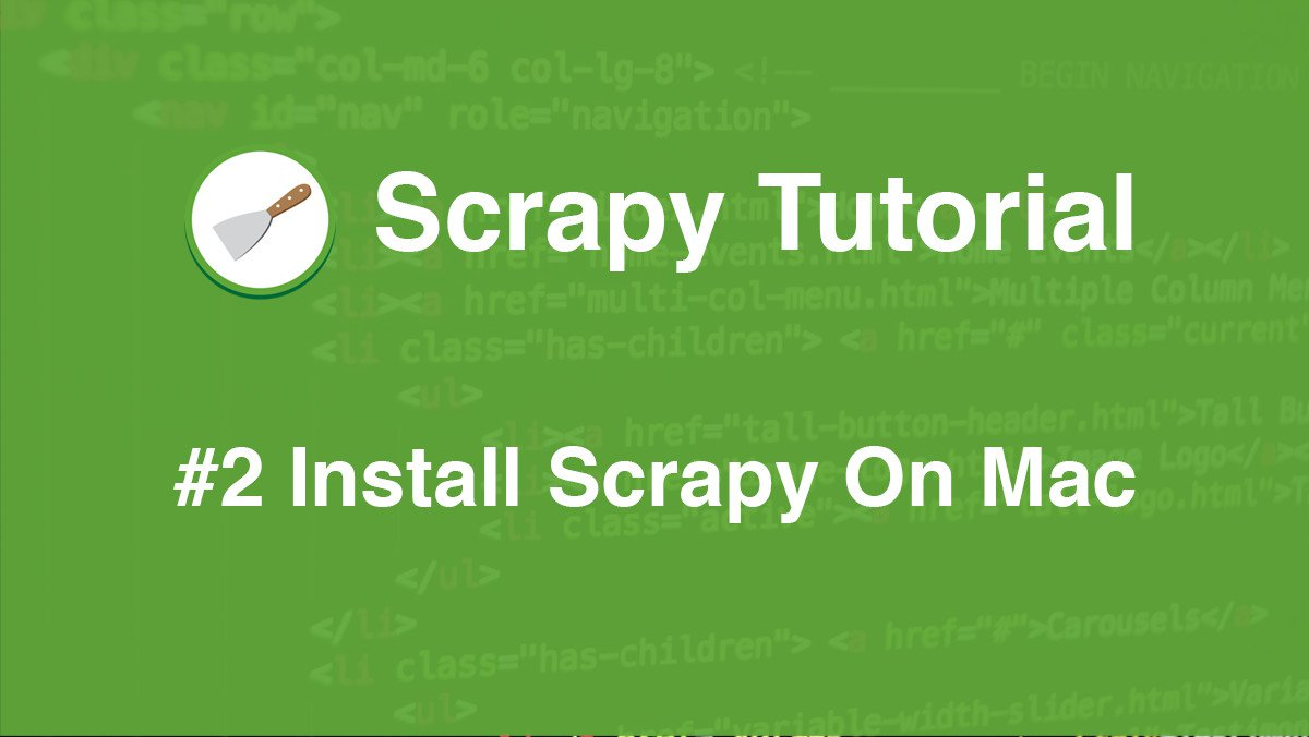 scrapy-tutorial-2-header.jpg