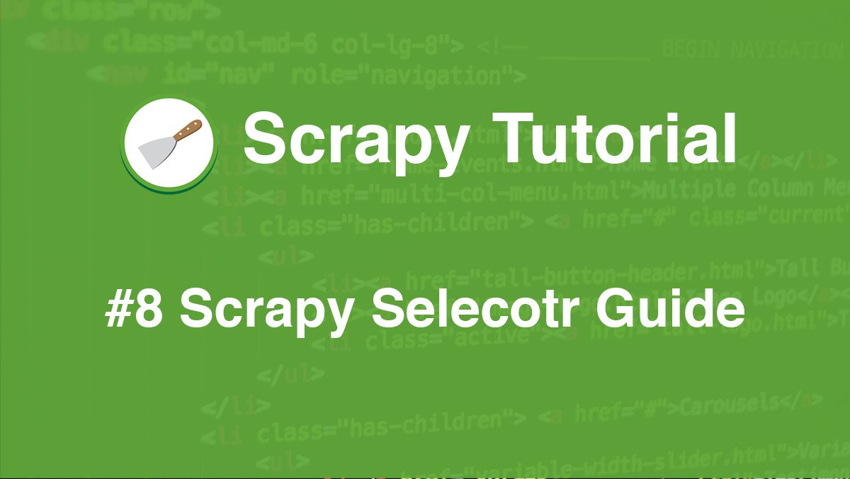 scrapy-tutorial-8-header.jpg