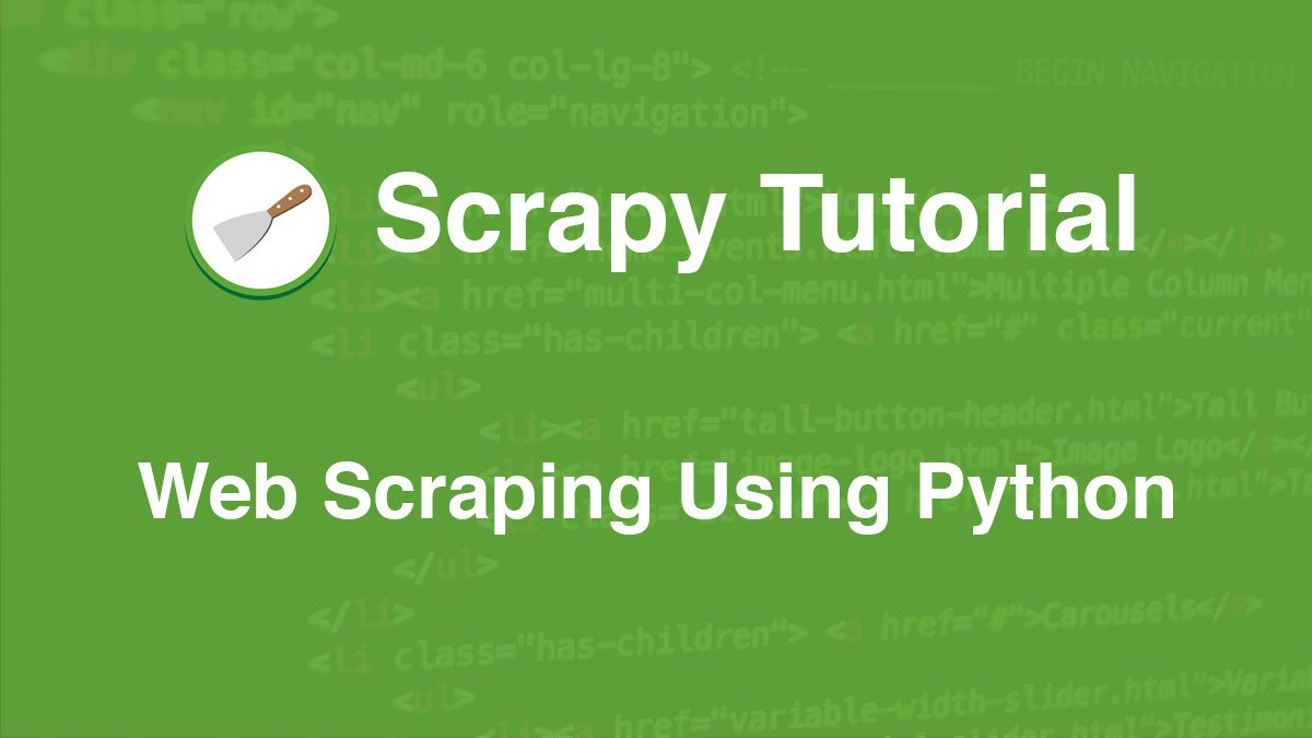 scrapy-tutorial-list-header.jpg