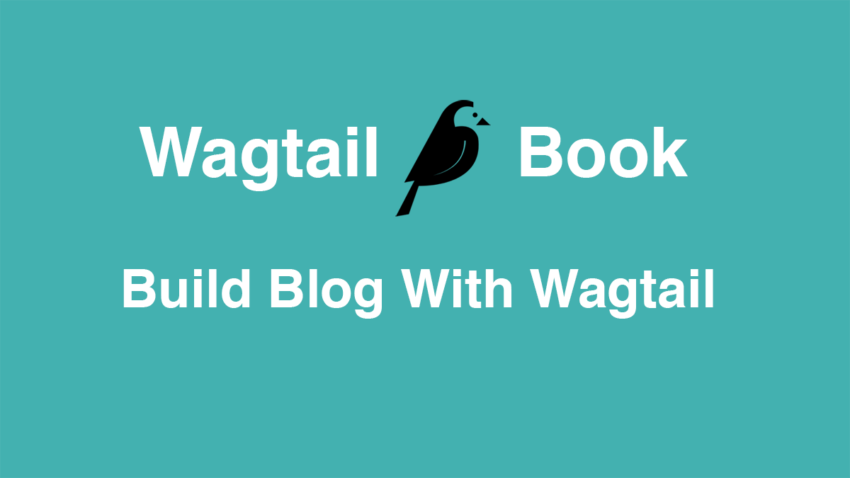 wagtail-book-release-header.png