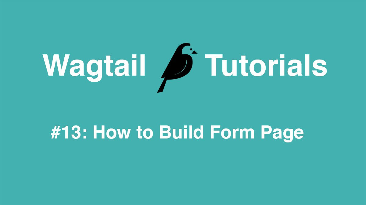wagtail-tutorials-form-builder-header.jpg