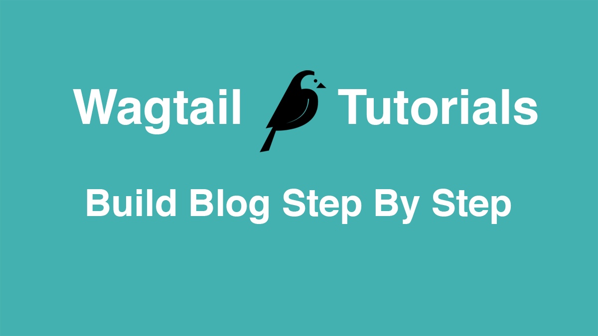 wagtail-tutorials-list.png