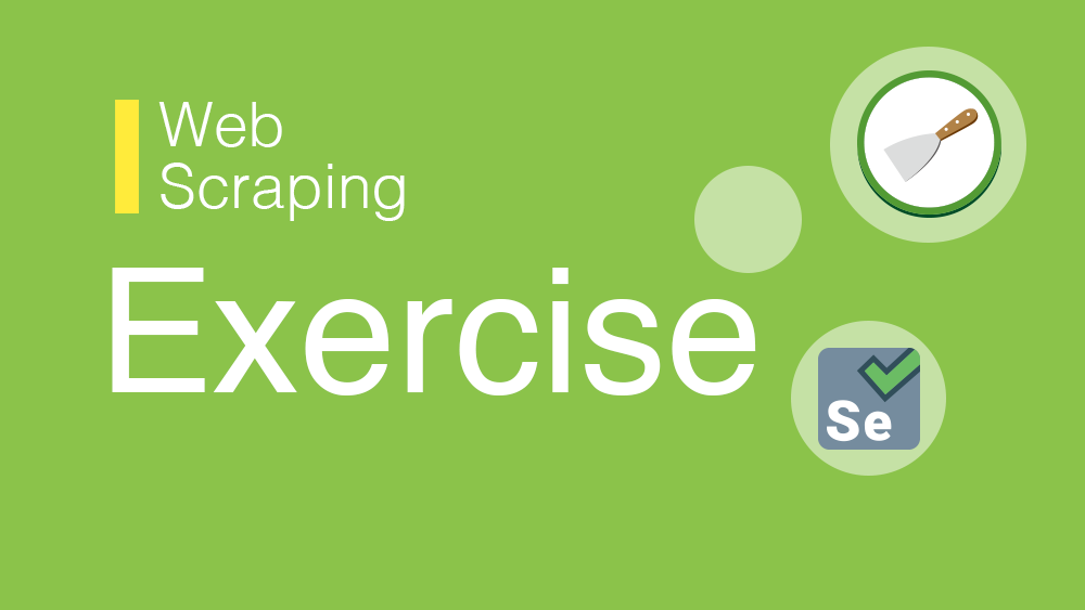 web_scraping_exercise_header.png